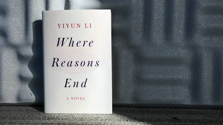 Where Reasons End: A Meditation